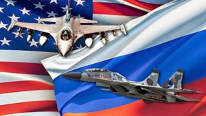 Αποτέλεσμα εικόνας για Πόλεμο με την Μόσχα ετοιμάζει η Ουάσιγκτον
