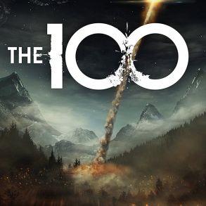 the 100 οι 100 κριτική