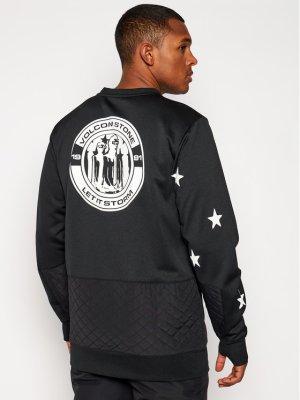 streetwear ρούχα