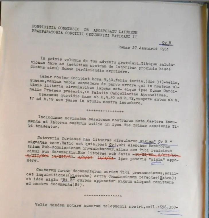 1961 01 017 - PCLA Cv8