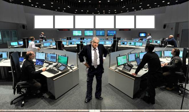 edificio-05-controlroom