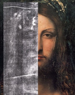 article-shroud-of-turin