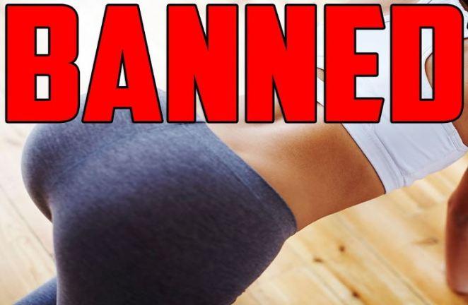 banned-yoga-pants
