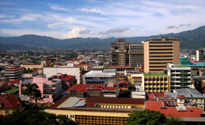 sanjose-costarica