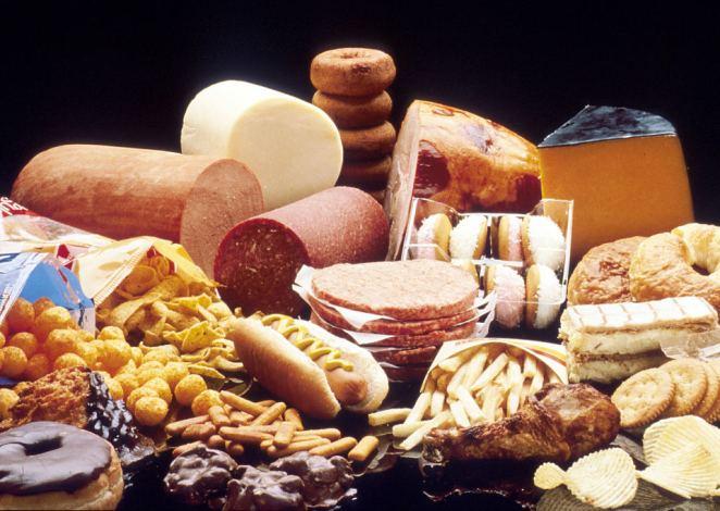 High_Fat_Foods_