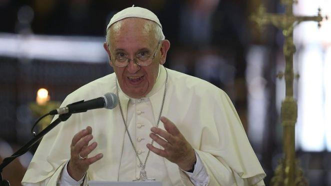 pope-francis-god