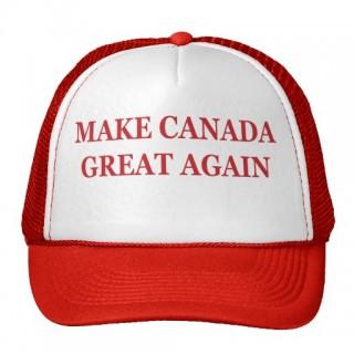Donald-Trump-Canada-Hat-320x320