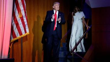 president-elect-donald-trump