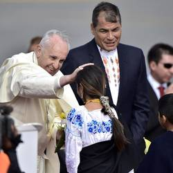 https://i1.wp.com/vaticaninsider.lastampa.it/es/vaticano/dettagliospain/articolo/francesco-sudamerica-42182/typo3temp/pics/751c746e75.jpg