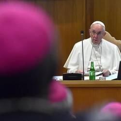 https://i1.wp.com/vaticaninsider.lastampa.it/typo3temp/pics/78006d3046.jpg