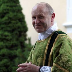 FRANZ SCHMIDBERGER