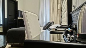 Vaticano Royal Suite Guest House 76236642