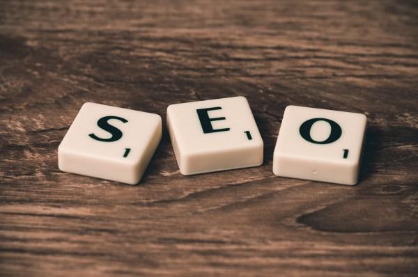Search Engine Optimization untuk menjadi blogger sukses