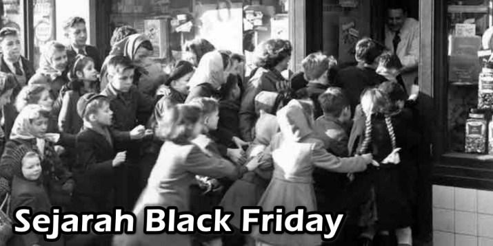 Apa itu Black Friday 02