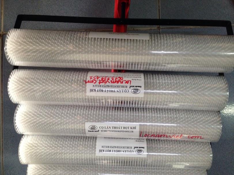 lansonepoxy chong botkhi-2