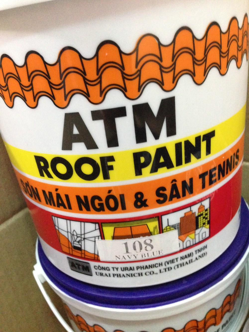 ATM roofpaint (4)
