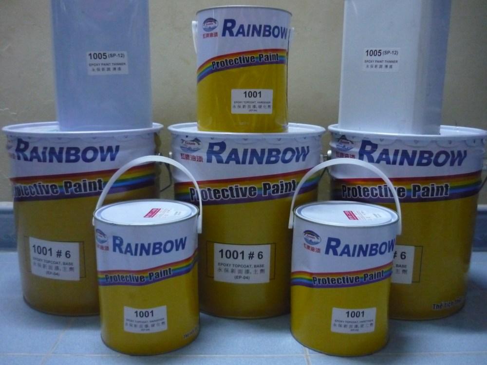 SON EPOXY RAINBOW 1001 (2).jpg