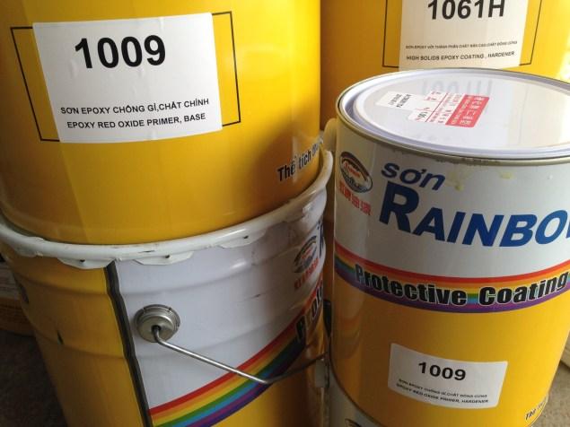 SON EPOXY RAINBOW 1009 (4)