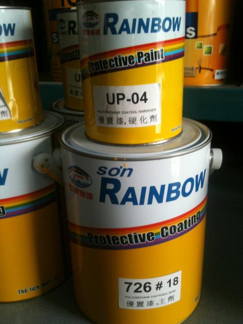 SON PU RAINBOW 726#18 (3)