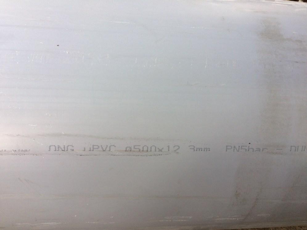 ongnhuaupvc500x12,3mm (7)