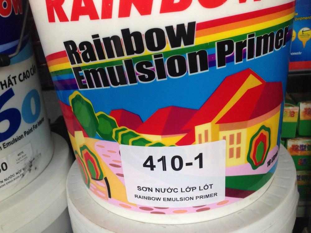 SON NUOC NOI THAT RAINBOW 410-1 (8).jpg