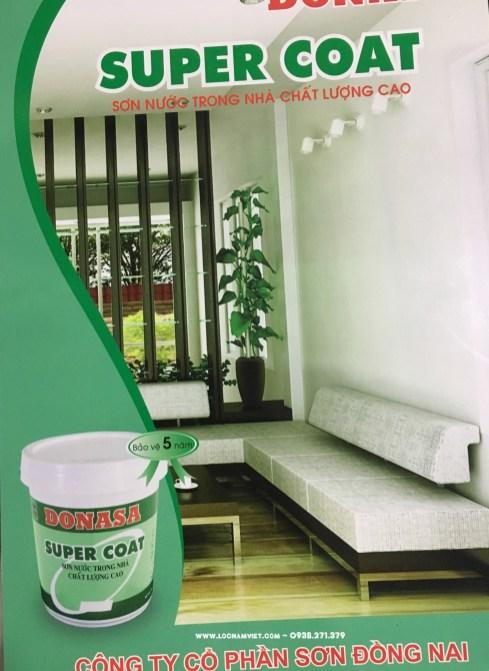 BANG MAU SON DONASA SUPER COAT- (3)