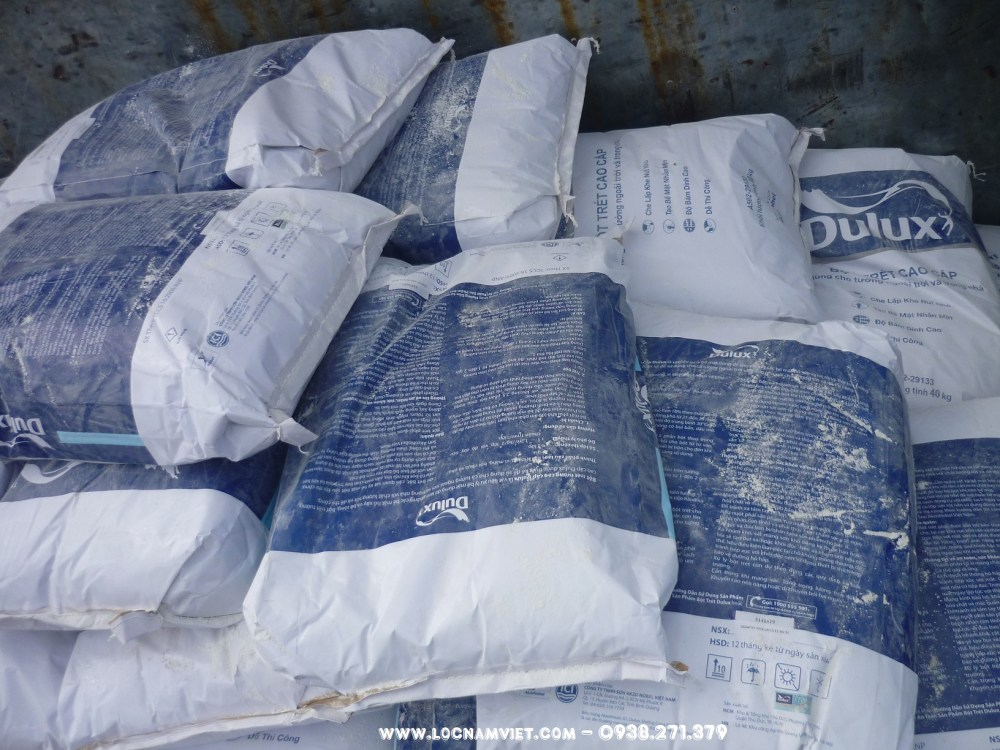BOT TRET TUONG DULUX - (2)