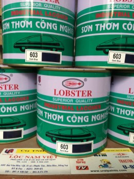 SON THOM CN LOBSTER 603 (1)