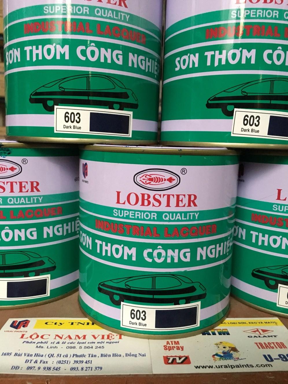 SON THOM CN LOBSTER 603 (1)