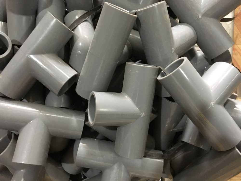 T NHUA PVC (BM) (4)