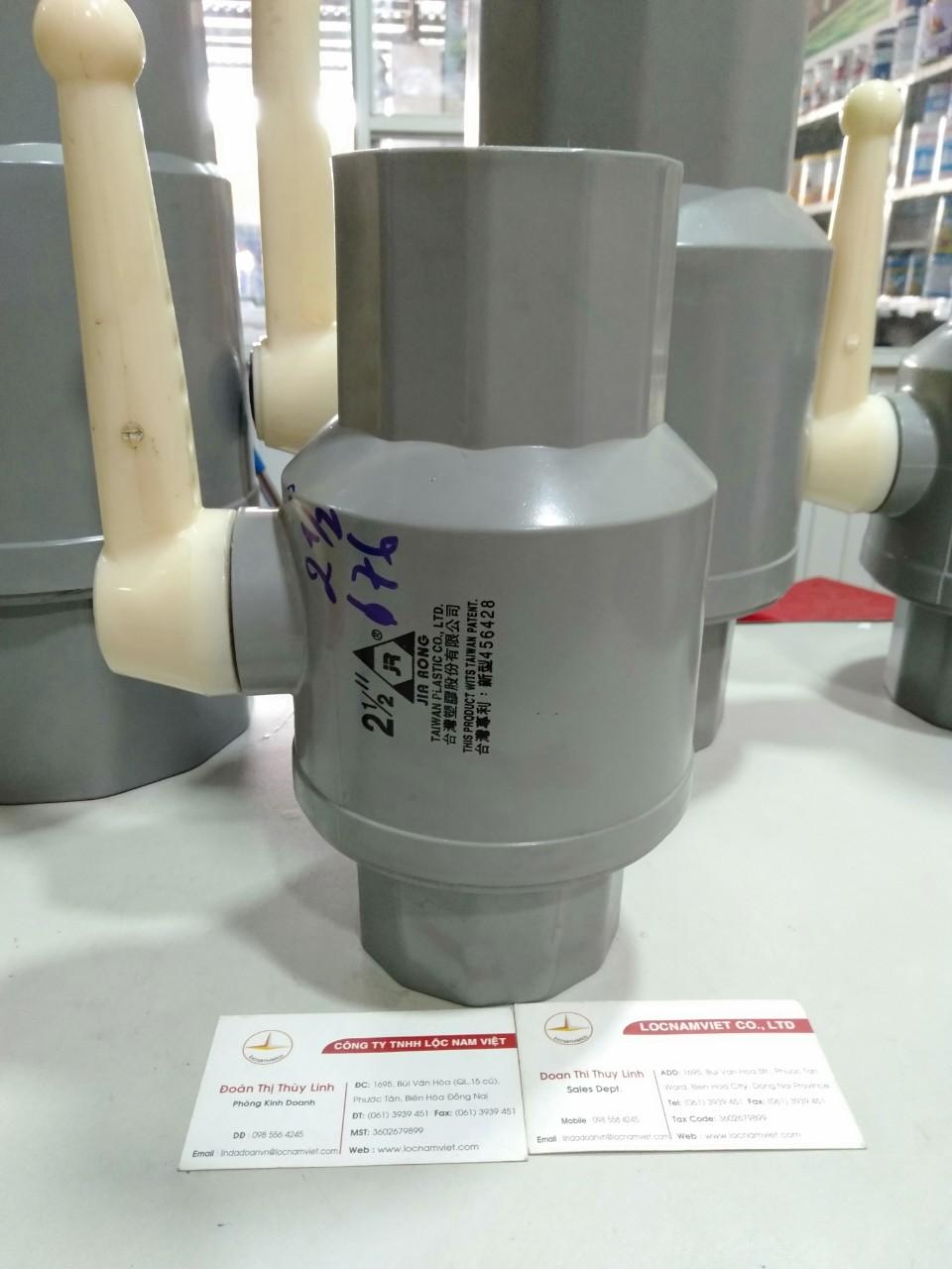 VAN NHUA PVC 76 (4)