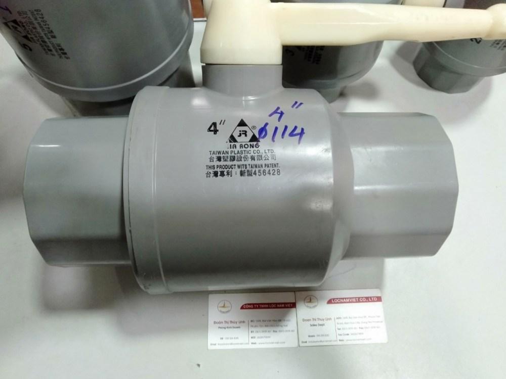 VAN NHUA PVC PHI 140 5 IN (2)