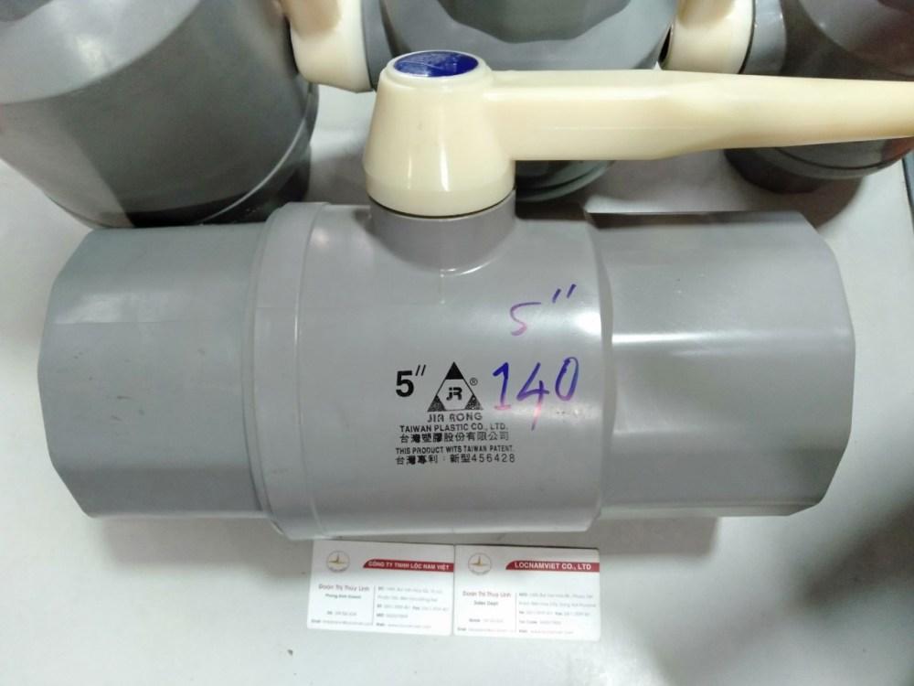 VAN NHUA PVC PHI 140 5 IN (3)
