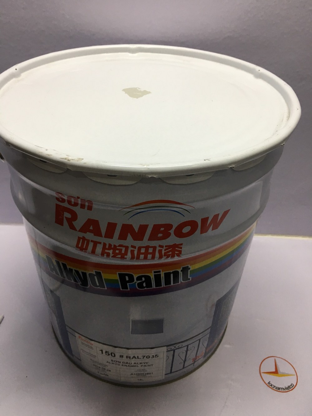 SON ALKYD RAINBOW 150 RAL 7035 3.jpg