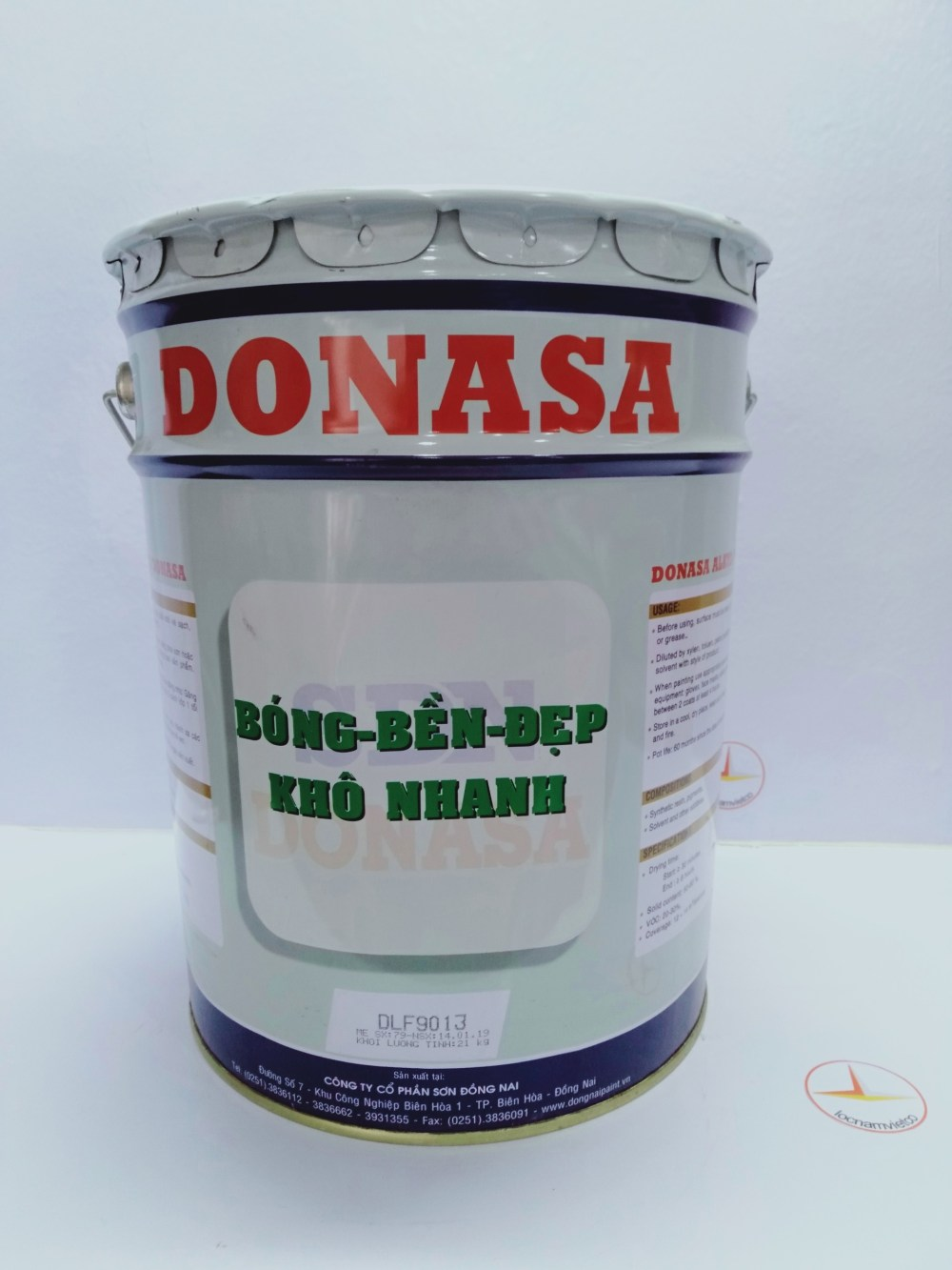 SON DAU DONGNAI DLF 9013-21KG (5)