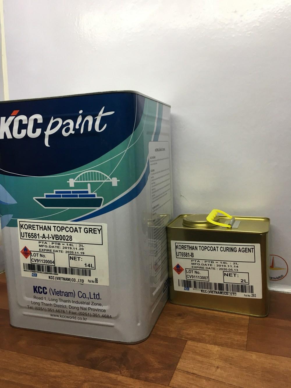 SON KCC KORETHAN TOPCOAT GREY UT6581-A-I-VB0028 -16L-BO (1)
