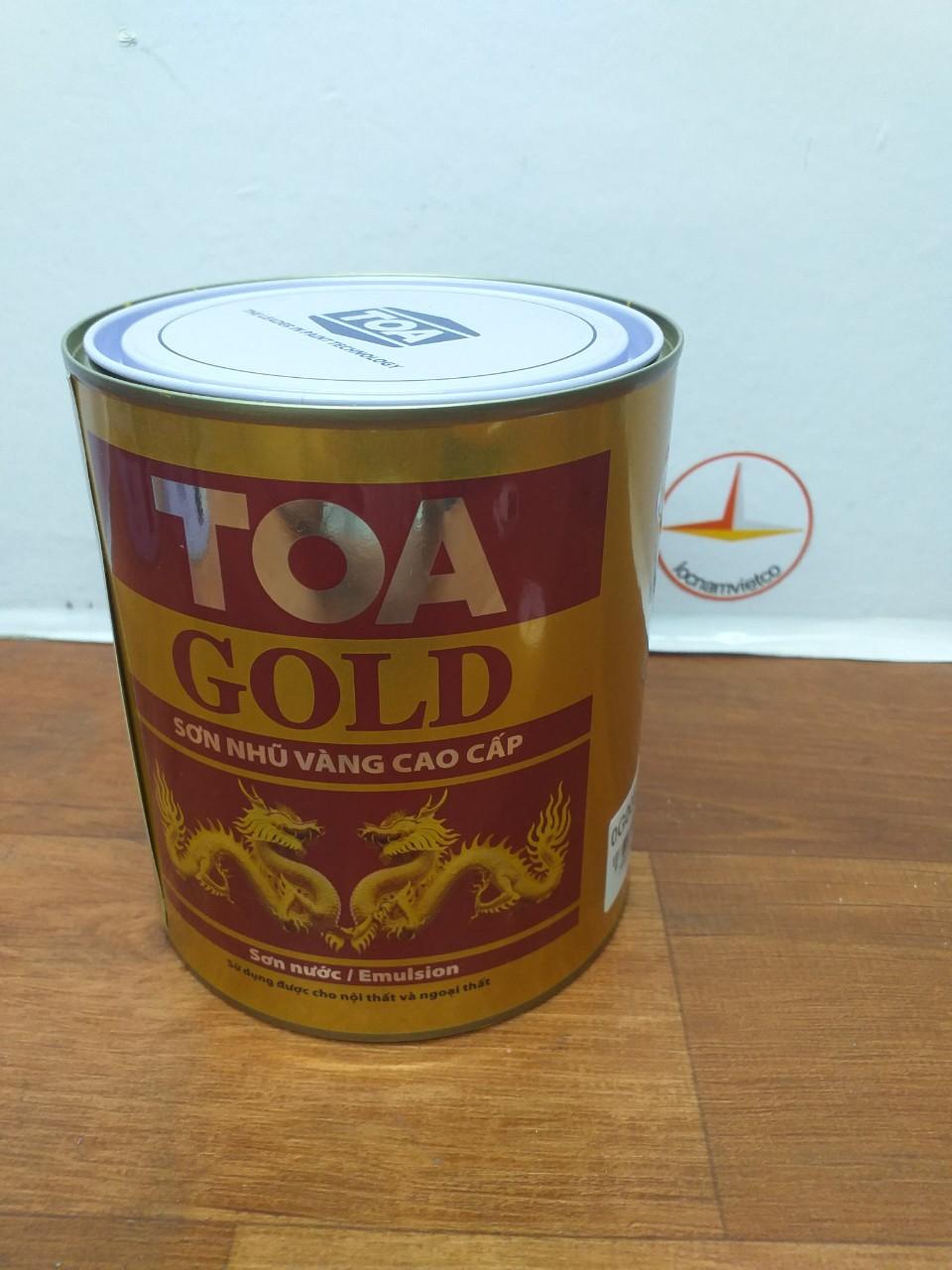 SON NHU VANG TOA GOLD DUNG CHO SAT (5)
