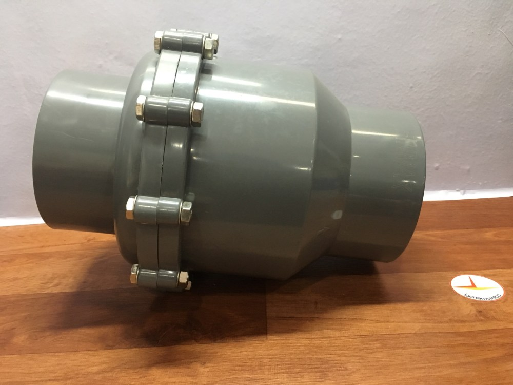VAN 1 CHIEU 140 NHUA PVC (1)