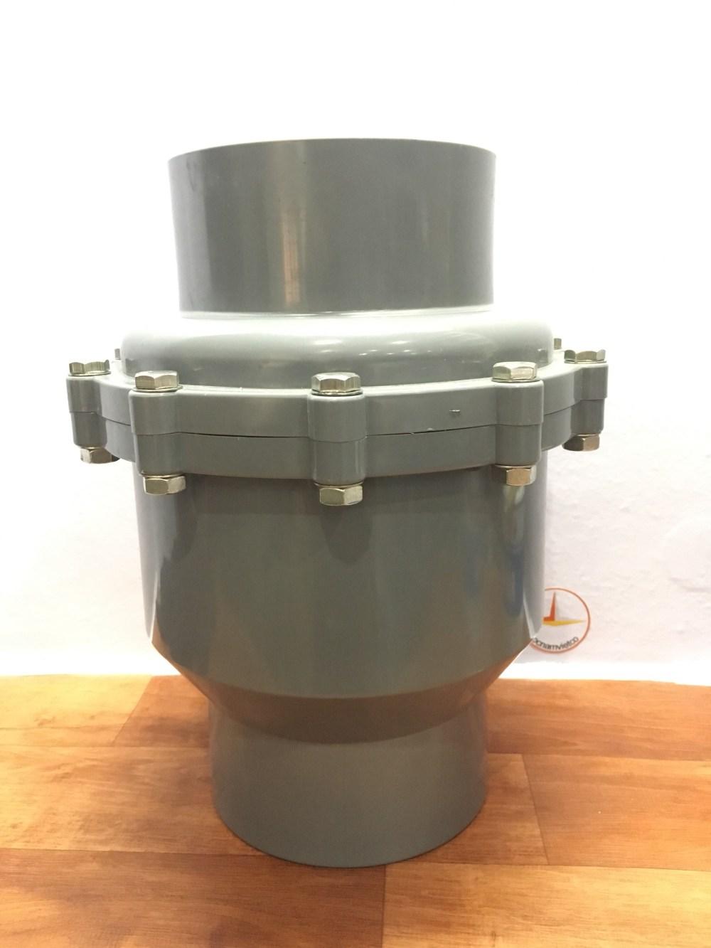 VAN 1 CHIEU 140 NHUA PVC (5)
