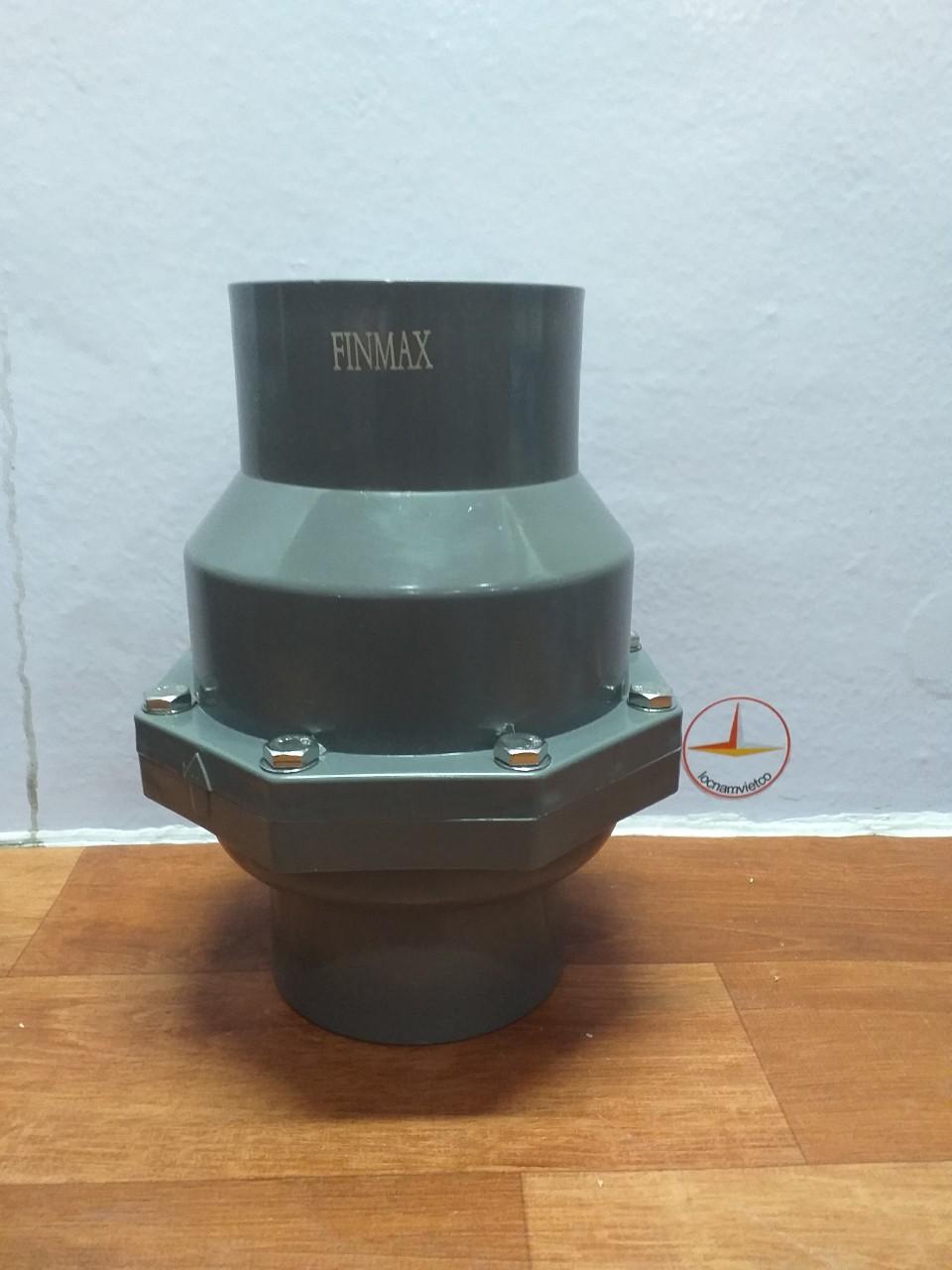 VAN 1 CHIEU 90 NHUA PVC (5)