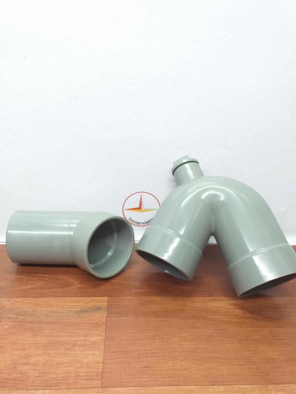 CON THO 60 NHUA PVC BINH MINH (6)