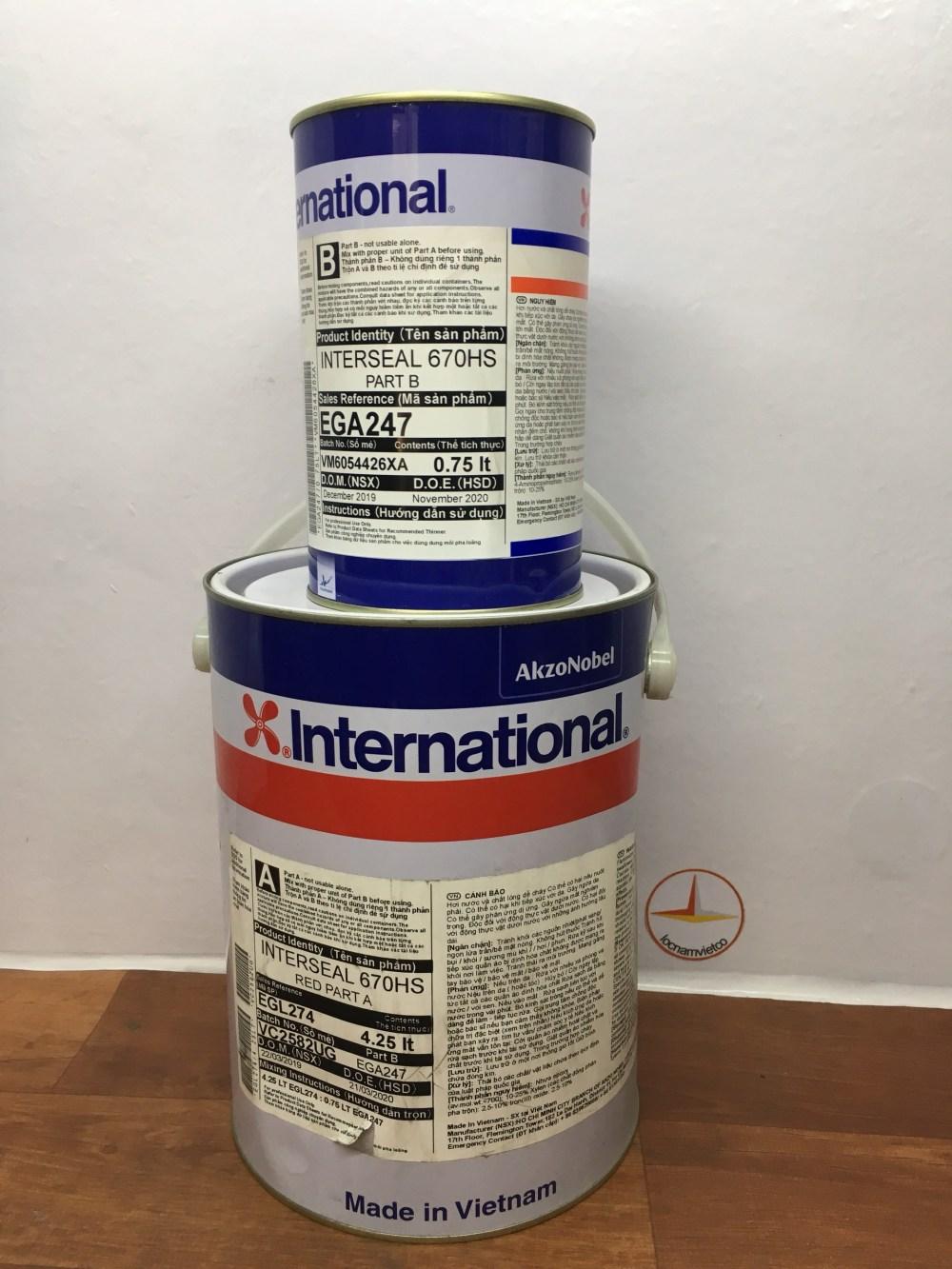 SON INTERSEAL 670HS -5L (3)