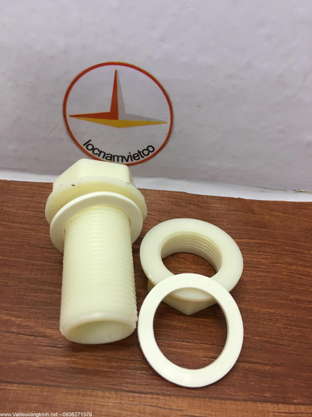 OC SIET BON, PHI TEC NHUA PVC -27 (8)
