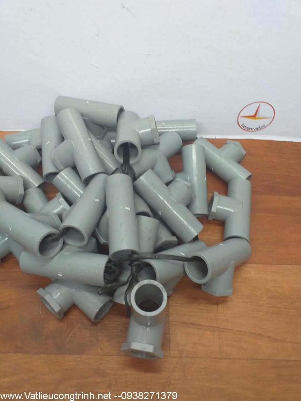 TE REN TRONG 21 NHUA PVC BINH MINH (1)