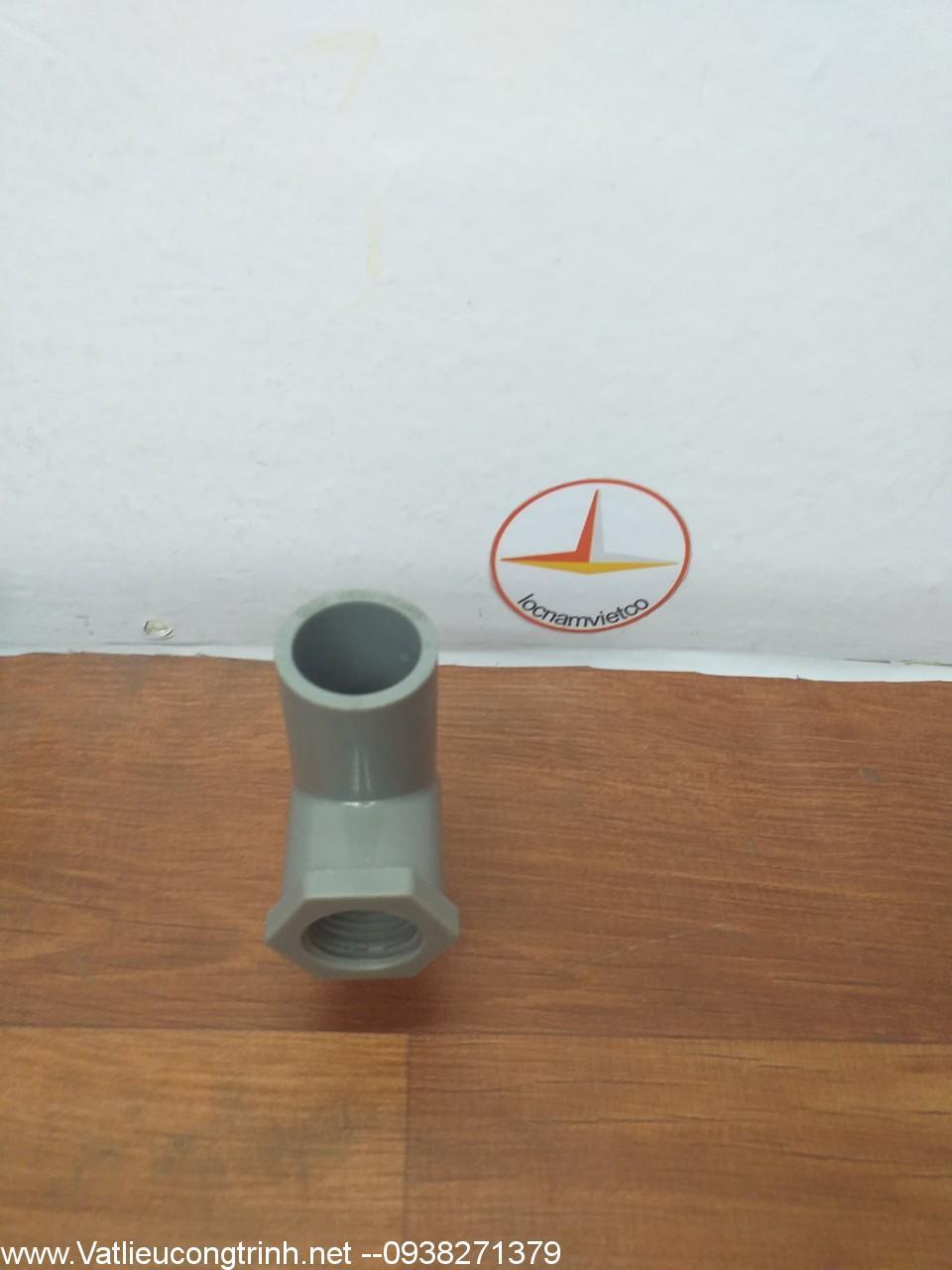TE REN TRONG 21 NHUA PVC BINH MINH (5)