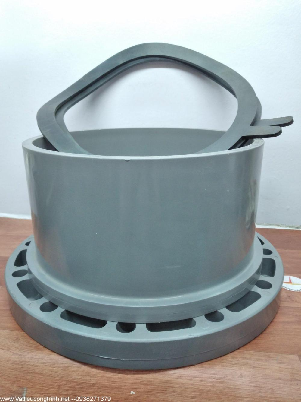 MAT BICH 315 NHUA PVC(2)