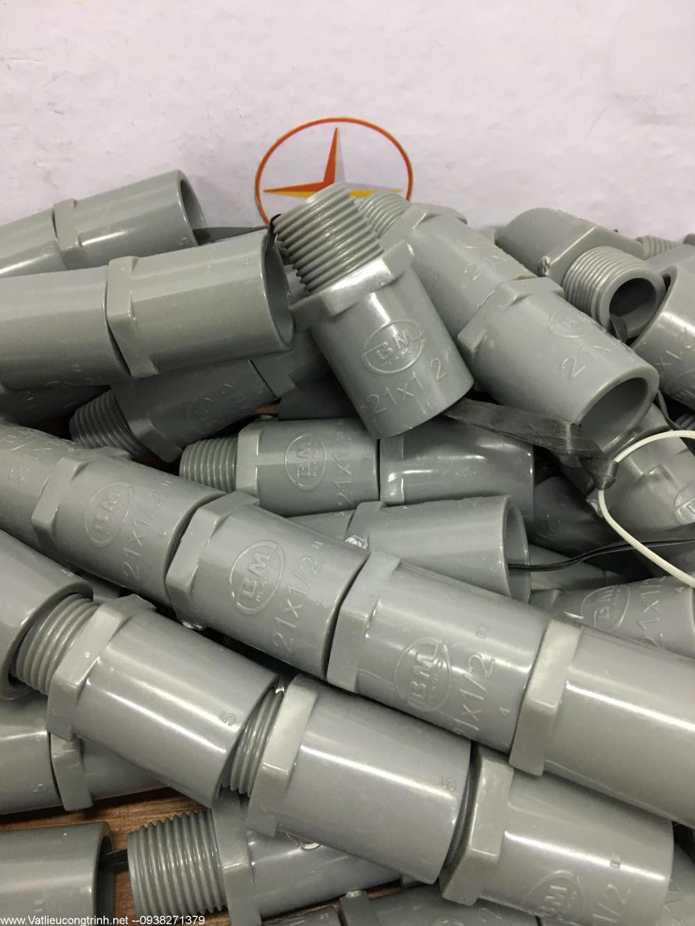 NOI REN NGOAI 21 NHUA PVC BINH MINH (2)