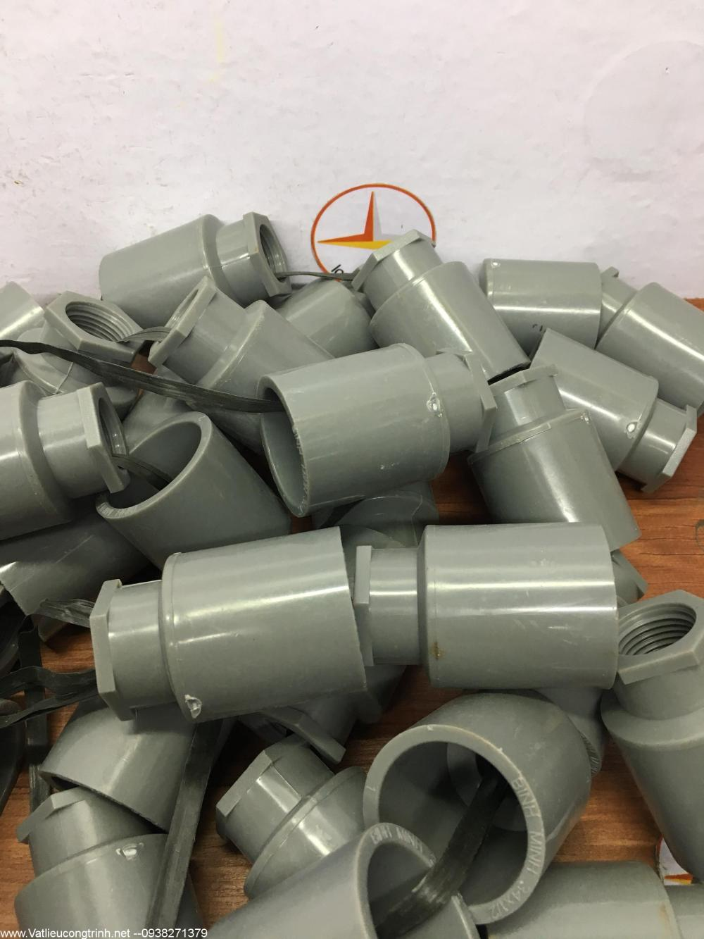 NOI REN TRONG 21 O 34 NHUA PVC BINH MINH (3)