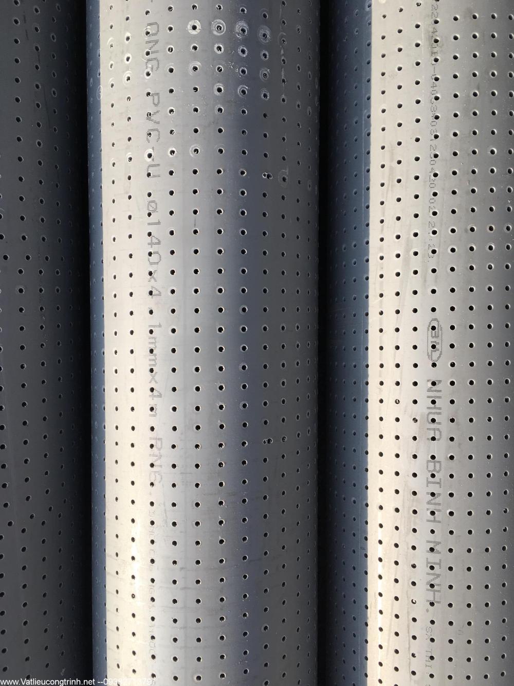 ONG KHOAN LOA 140 X4 ,1MM(5)