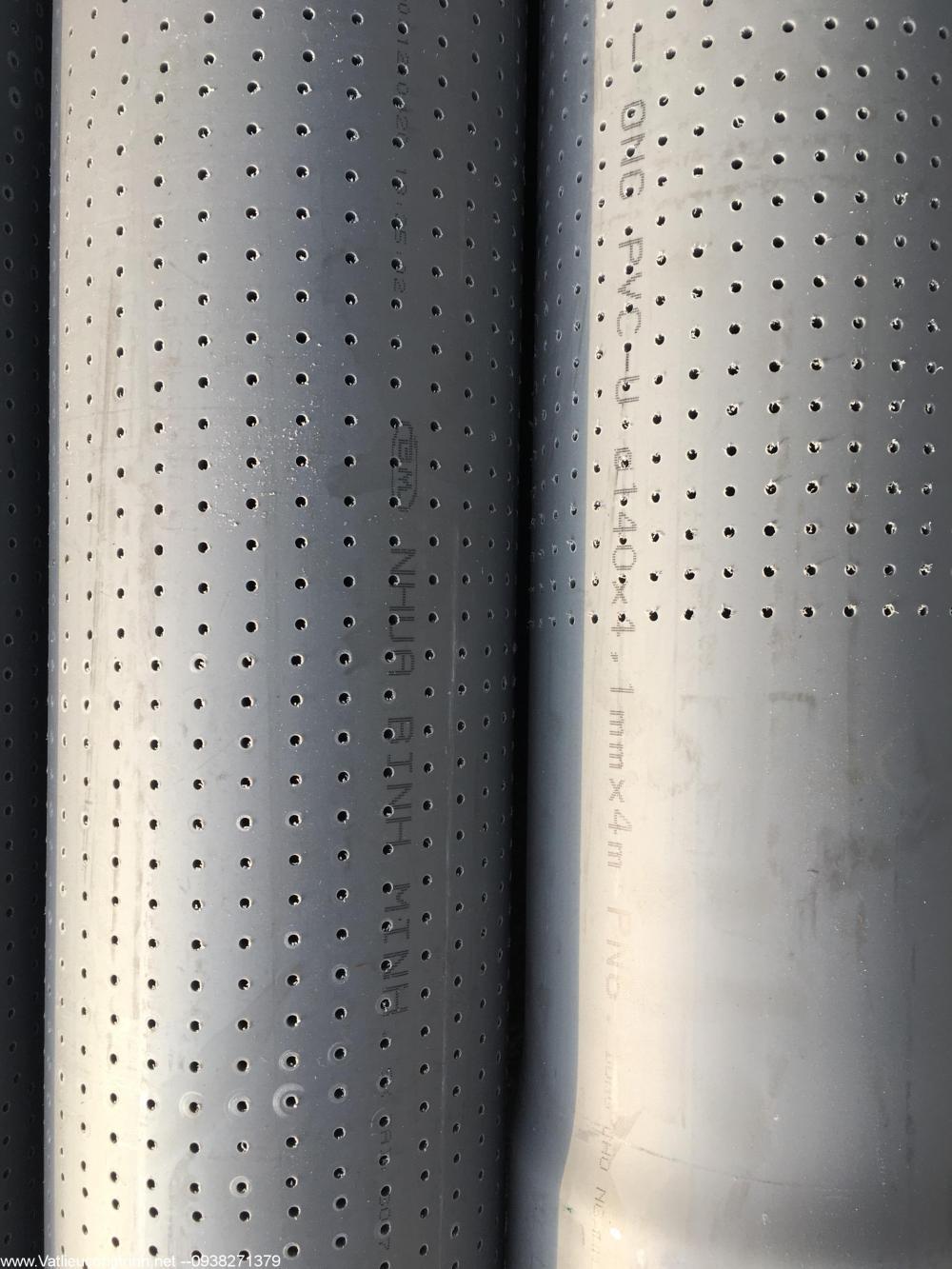 ONG KHOAN LOA 140 X4 ,1MM(7)